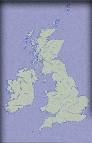 388px-British_Isles_location_map.svg