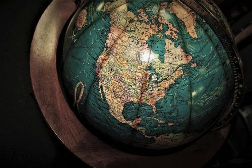 globe-2269653_960_720