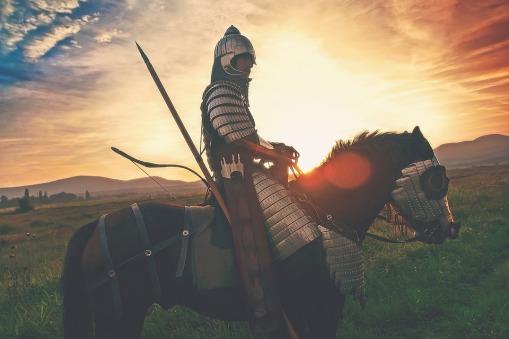 horse-soldier-2565957_960_720