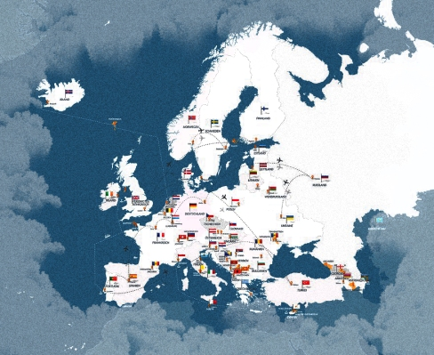 map-of-europe-2