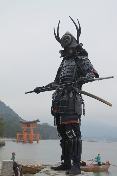 miyajima-1830143_960_720