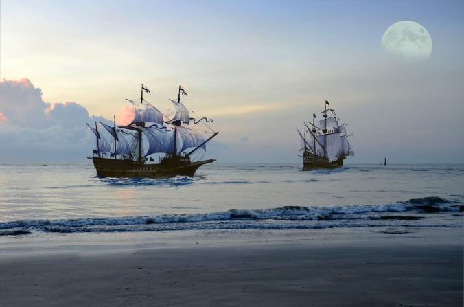 pirate-ship-1719396_960_720