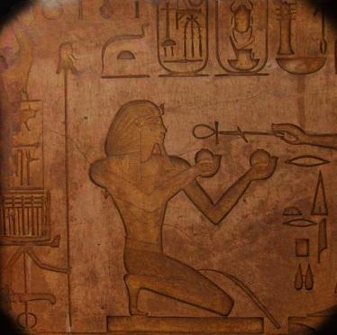 thutmose II karnak temple2