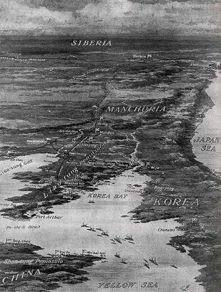 454px-Battlefields_in_the_Russo_Japanese_War.jpg