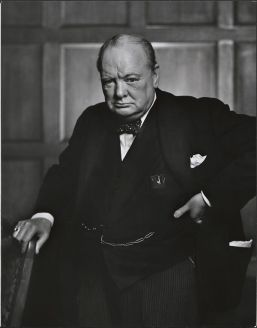 Sir_Winston_Churchill-57fad0375f9b586c357f2b93