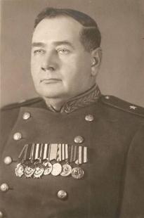 F.Baltushis-Zhemaitis