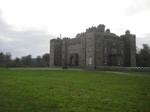 Slane_Castle_-_geograph.org.uk_-_1658887
