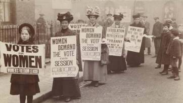 votes-for-women-weekend-c-museum-of-london