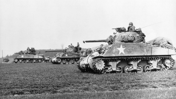 M4-Sherman_tank-European_theatre.jpg